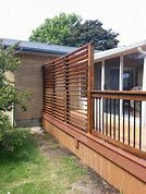 The deck railing style you selected for your new deck is the piece de resistance of the task. Safety is the useful consideration behind the setup of railings, and you need to additionally . Read Best Deck Railing Styles Ideas and Installation Guide