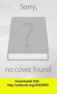 Sailor Song 1ST Edition Ken Kesey ,   ,  , ASIN: B0014E77P2 , tutorials , pdf , ebook , torrent , downloads , rapidshare , filesonic , hotfile , megaupload , fileserve