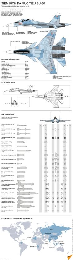 TIÊM KÍCH ĐA MỤC TIÊU SU-30