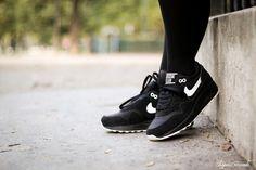 Nike Air Max 1 iD Paris Social Club Air Max 1 9407c9ec1