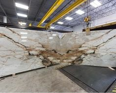 What's New: Poanazxa Marble Elegant and dramatic are just a few words to describe this marble. This unique natural stone makes any project one of a visit  Please visit our Opustone showroom or give us a call for pricing and availability  #opustone #stone #tiles #surface #homedesign #houzz #interiordesign #architecture #archilovers #interiors #marble #unique #interiorlovers #homegoals #miami #art #decor #homedecor #modern #luxury #luxuryhomes #custom #design #picoftheday #trending #shapes…