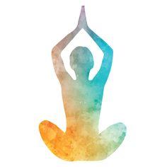 Sabemos que un cuerpo sano siempre ayuda a una mente sana. La alimentación es vital, pero también el deporte. Si no estamos acostumbrados a hacer ejercicio de alta resistencia, es mejor empezar por preparar nuestro cuerpo para el deporte.   #dolor de espalda #ejercicio light #estiramiento #meditación #yoga