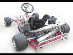 dual engine kart fast Camden race track, not drifting donut burning Gixxer Fun Kart, Diy Go Kart, Vintage Go Karts, Smart Roadster, Mac 10, Kart Racing, Drift Trike, Jeep Xj, Power Wheels