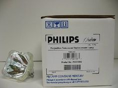 Sony KDF-E60A20 KDFE60A20 Bare Lamp XL2200 by Philips. $90.48. Sony KDF-E60A20 KDFE60A20 Bare Lamp XL2200