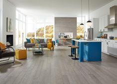 Engineered Hardwood Flooring, Vinyl Plank Flooring, Hardwood Floors, Furniture Movers, Lumber Liquidators, Home Upgrades, Luxury Vinyl Plank, Tile Floor, Hand Railing