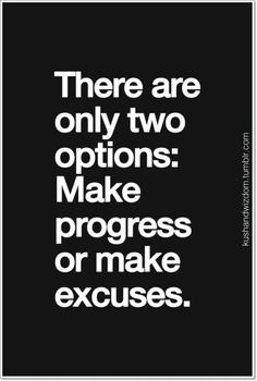 Motivacional Quotes, Quotable Quotes, Great Quotes, Quotes To Live By, Daily Quotes, Quotes Women, Short Quotes, Famous Quotes, Awesome Quotes