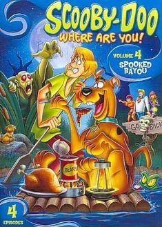 Scooby Doo Movie, New Scooby Doo, Walt Disney, Scooby Doo Mystery Incorporated, Cartoon Posters, Cartoons, Cartoon Illustrations, Scooby Doo Pictures, Shaggy And Scooby