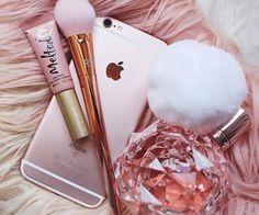 #Makeup #Style #2016 #Instagram #Estilo #maquiagem