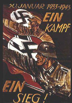 Google Image Result for http://2.bp.blogspot.com/_PJX1UI4Hvy0/TKaQARbY71I/AAAAAAAAB0w/0B6EepA9YK8/s1600/poster-nazi-h.jpg