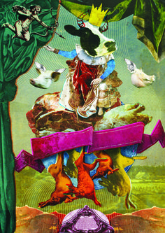 Owl Illustration, Urban Landscape, Vintage Photographs, Walt Disney, Illustrators, This Is Us, Wildlife, Painting, Book