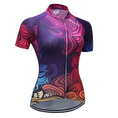 $28.99 Cycling Women Jersey available worldwide.