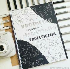 Bullet Journal Lettering Ideas, Bullet Journal Notebook, Bullet Journal School, Diy Notebook, Bullet Journal Ideas Pages, Pretty Notes, Beautiful Notes, Disney Pencil Drawings, Letter Art