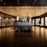 Chinese Luxury Market Trends for 2015