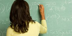 Why Is the Math Gender Gap So Much Worse in the US Than in Other Countries? Soraya Chemaly