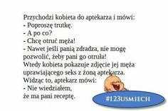G Funny Mems, Smile Everyday, Jokes, Happy, Random, Chistes, Humor, Marriage, Balcony
