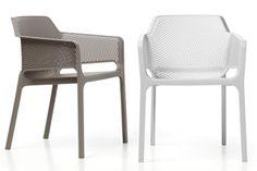 Nardi Net Chair