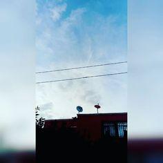 Music: Faded Musician: Not The King.   #DeepHouse#Fun#Amazing#Instagram#Love#Fashion#Swag#Pop#HipHop#Housemusic#RnB#Spain#Producer#Boston#Inglewood#Chicago#Longbeach#Portland#Nightclubs#Atlanta#London#BeverlyHills#PalmSprings#Japan#Sydney#Toronto#Photography#Berlin#NewYork #StudioLife
