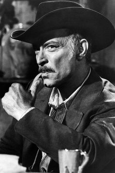 "limbosfera: "" Lee Van Cleef in Day of Anger, "" Lee Van Cleef, Western Film, Western Movies, Old Hollywood Stars, Hollywood Actor, Classic Tv, Classic Movies, Day Of Anger, Tv Westerns"