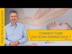 Comment faire des soins énergétiques - Luc Bodin - YouTube Luc Bodin, Conscience, Yoga, Reiki, Chakra, Massage, Meditation, Videos, Youtube