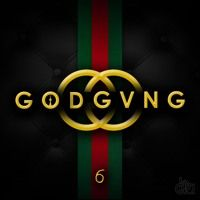 Visit God Gvng on SoundCloud God, Artist, Dios, Artists, Praise God, Amen, The Lord