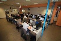 TECNOLOGIA AL BEARZI Centro di Formazione Professionale #Bearzi #Udine