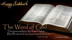 ELLEN G. WHITE ‏@E_G_WHITE  Weekly, He brings to us the Sabbath,that we may rest from our temporal labors& worship Him in His own house~RH,2/9/86