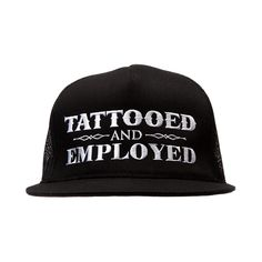 ec02d70b240 253 Best Snapbacks and Tattoos images in 2019
