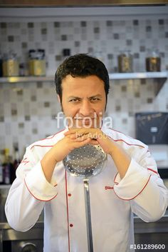 """şef aşçı tarafından oluşturulmuş """"aykutkarahan"""" Telifsiz fotoğrafını en uygun fiyatta Fotolia.com 'dan indirin. Pazarlama projelerinize mükemmel stok fotoğrafı bulmak için, en ucuz online görsel bankasına göz atın!"""