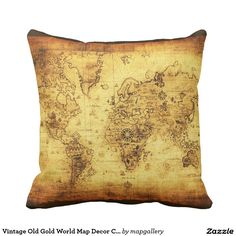 Historical world map poster xxl wall picture decoration https historical world map poster xxl wall picture decoration httpsamazondpb00t7eek3srefcmswrpidpx7s6uzb4mm5kcv pinterest wall gumiabroncs Images