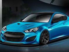 Hyundai santafe 2013 http://otothudo.com.vn