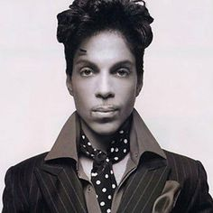 No words...just Prince