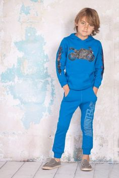 Speed Fleece Knit Sweatpant (Baby, Toddler, & Big Boys) by Jelly the Pug on Big Boys, Little Boys, Kid Swag, Boys Long Hairstyles, Young Models, Stylish Kids, Toddler Boys, Boy Fashion, Pug