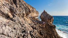 Cayman Brac - Cayman Islands | Fodor's
