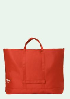 Places+Faces  New Drop Includes PVC Totes   Clear Crossbody Bags ... d7c18fc7bf194
