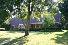 11507 South Erie Avenue, Tulsa OK - Trulia  pool .86 acres greenbelt behind house trees  380K