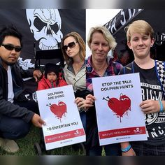 Today is our last day here at the #portfairyfolkfestival and we've met so many fantastic people!  Thank you to everyone who has stopped by our stall over the weekend including all the passionate parents who're raising the next generation of conservationists and ocean-lovers  It's not too late to stop by our stall and stock up on the latest Sea Shepherd merch!  #seashepherd #portfairy #folkfestival #pfffpics #conservation by seashepherdmelbourne http://ift.tt/1UokfWI