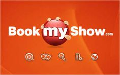 Millions of cricket fans from India and abroad would soon be logging in to BookMyShow.com to buy their tickets for the ICC Twenty20 World Cu... Event Marketing, Marketing Tools, World Cup 2014, Cricket, Fans, India, Goa India, Cricket Sport, Indie
