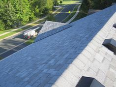 Asphalt Shingle Roof In Plymouth Mn Owens Corning