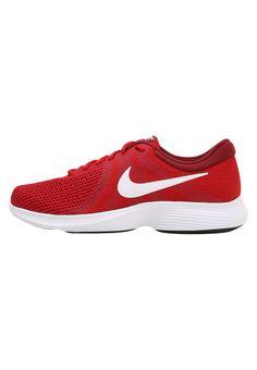 new products ba177 ef9e6 Nike Performance NIKE REVOLUTION 4 EU - Scarpe running neutre - gym  redwhite