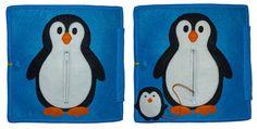 Ruhigen Buch weiche Buch für Kleinkinder fühlte mich von 2mano