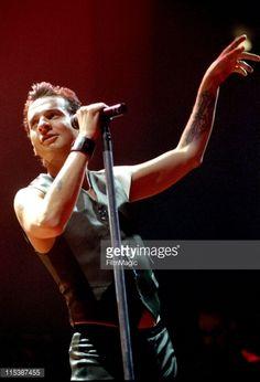 Tattoos De Dave Gahan Depeche Mode Pinterest Dave Gahan Depeche Mode And Tattoo