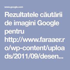 Google Images, Kittens, Bad Girls, Kinky, Unicorn, Japanese, Fan, Children, Party