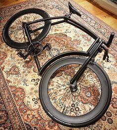 Electric Cycle, Electric Car, Bicycle Art, Bicycle Design, Custom Cycles, Custom Bikes, Bike Machine, Cycle Shop, Retro Bike
