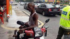 Tamil_News-Malaysia