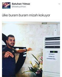 işte türkiye bu yüzden başka ülkede yaşıyamam