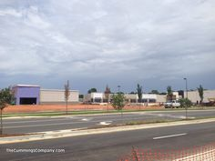 Mobile's McGowin Park Shopping Center Opening June 2015. Costco's Grand Opening is Next Thursday June 4, 2015. Click the link for a list of Retailers that will be calling McGowin Park Home.