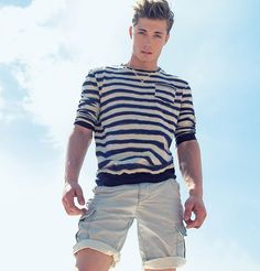 bershka lookbook de chicos #bershka #him