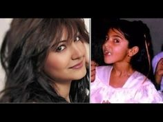 Top lists: Top 10 Rare Childhood Photos of Bollywood Actresses - TheTopLists