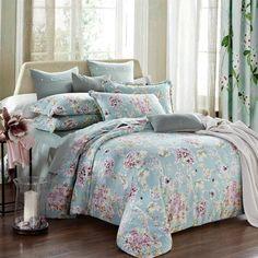 Home-Textile-bedding-bedclothes-duvet-cover-set-100-cotton-kids-boho-bedding-set-USA-flag-bed.jpg (800×800)
