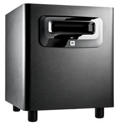 Which is the best subwoofer to buy for your studio? These accommodate your studio monitor speakers to give you some extra thump, however the best studio subwoofer will depend on your taste. Studio Equipment, Studio Gear, Dj Equipment, Jbl Subwoofer, Recording Equipment, Surround Sound Systems, Recorder Music, Hifi Audio, Audio Speakers